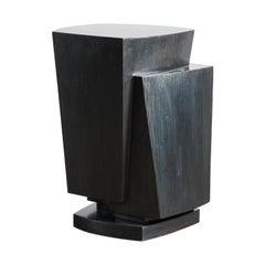 Gary Magakis, Blackened Steel Composition 1, USA