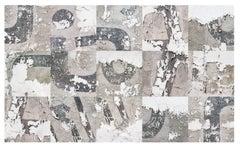 White Wall 3x5