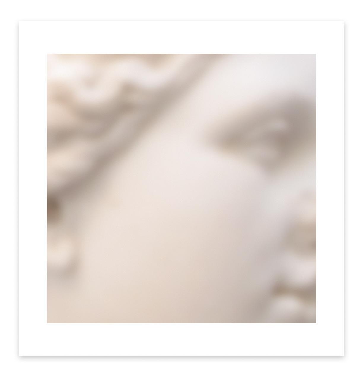 Goddess 4