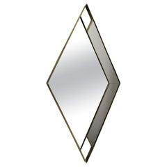 Gary Mirror