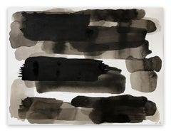44 (2016) Ink