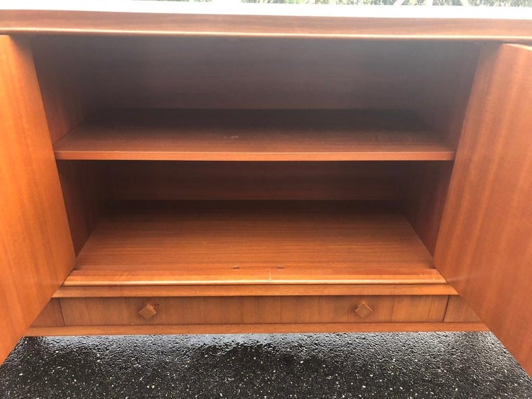 Gaston Poisson Cabinet For Sale 4