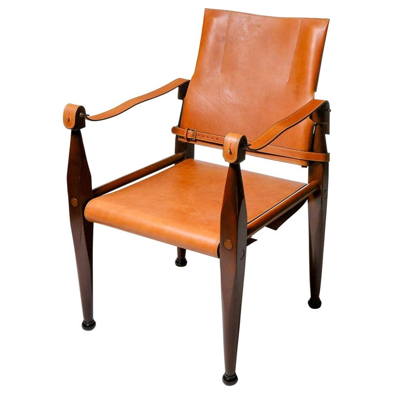 Gaucho Field Chair For Sale