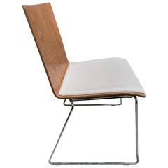 Gebruder T S 182 PST Chair