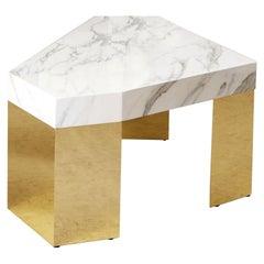 Gem Coffee Table, Arielle Lichten