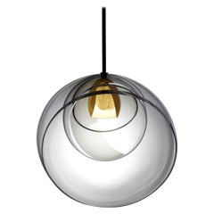 Gem Light Extra Large by Vezzini & Chen