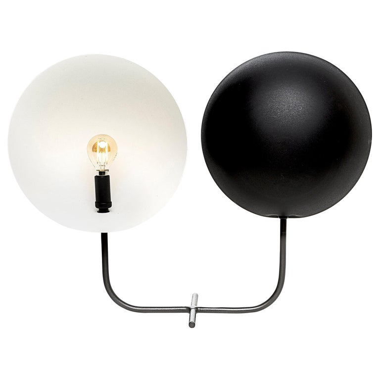 Gemelli Table Lamp For Sale