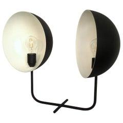 Gemelli Table Lamp