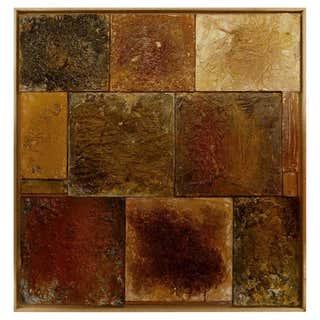Vincent Van Gogh Oil Paintings  Complete Works   vincent