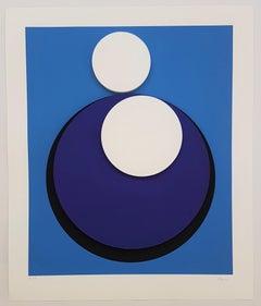 Blue Unit (Unité bleue)