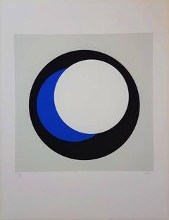 White Circle (Cercle blanc)