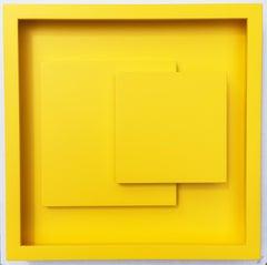 ADN jaune