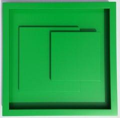 ADN vert