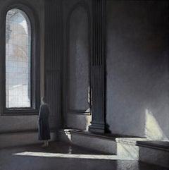 De lumière et d'ombre