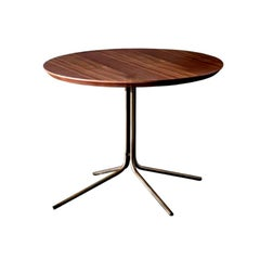 Genius Coffee Table, Designed by Gianluigi Landoni