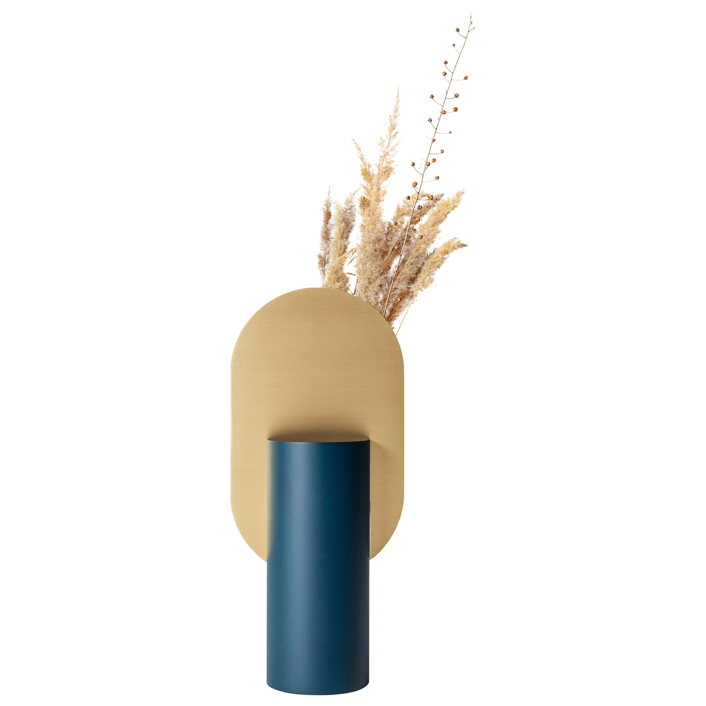 Genke Vase by NOOM