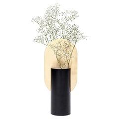 Genke Vase CS1 by NOOM