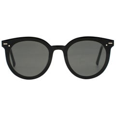 Gentle Monster East Moon 01 Sunglasses
