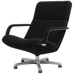 Geoffrey Harcourt for Artifort Lounge Chair