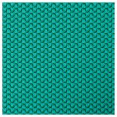 Geometric Green Panel