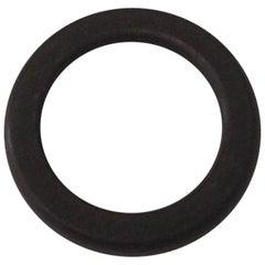 Georg Jensen Ebony Ring