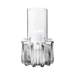 Georg Jensen Medium Frequency Hurricane by Kelly Wearstler