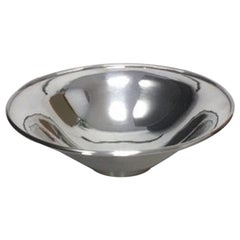 Georg Jensen Sterling Silver Bowl No. 430B