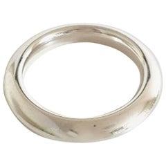 Georg Jensen Sterling Silver Bracelet #293