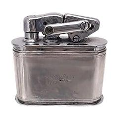 Georg Jensen Sterling Silver Table Lighter #203A