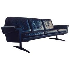 Georg Thams Midcentury Lounge Sofa