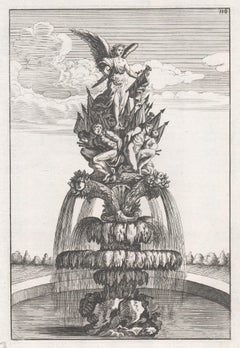 17th Century Prints and Multiples