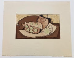 Fauvist Prints and Multiples