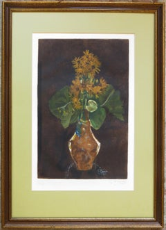 Les Marguerites (Daisies)