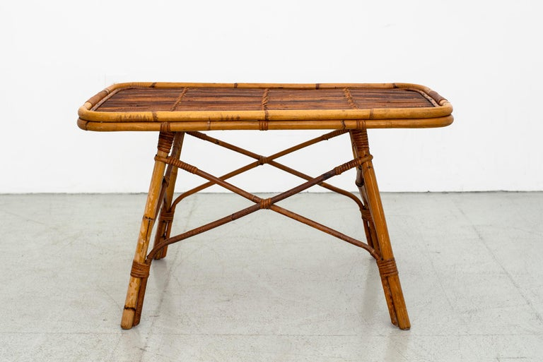 French George Coslin Table For Sale