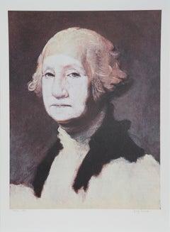 Conceptual Portrait Prints