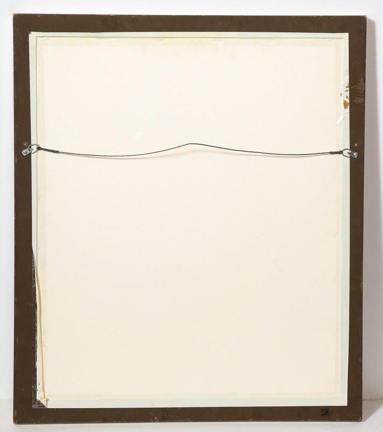 Gene Tierney For Sale 1