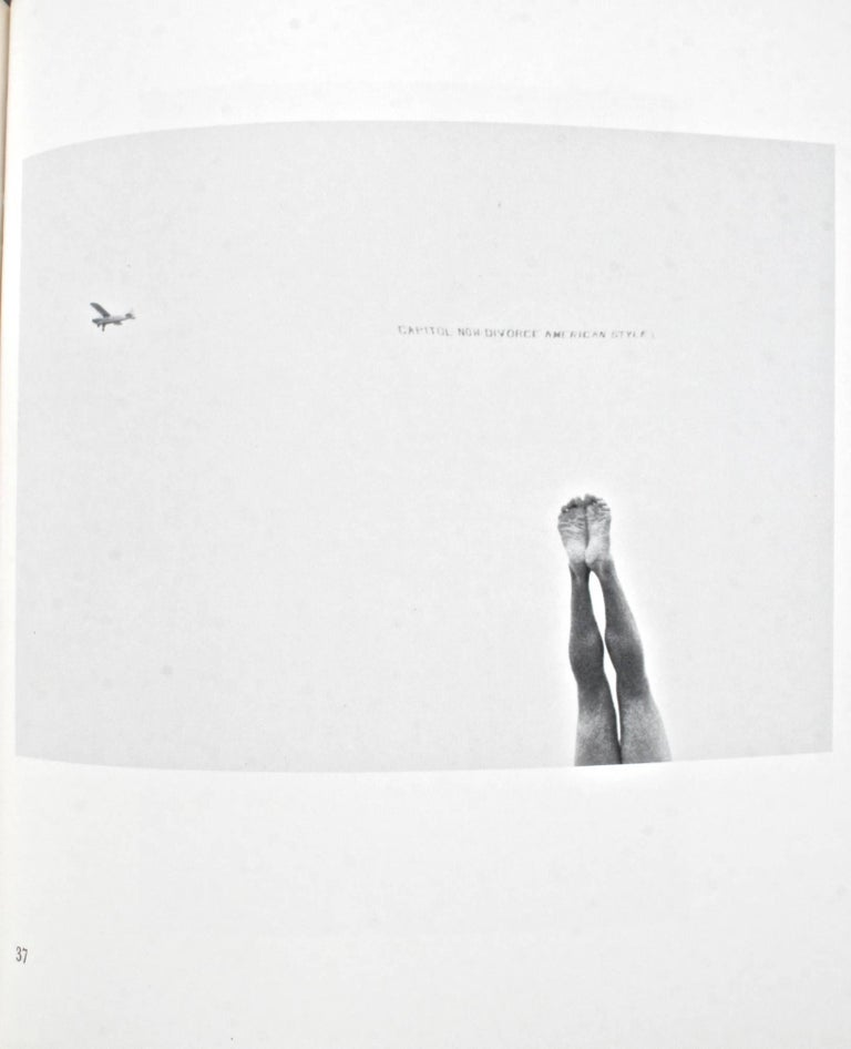 George Krause-1 First Edition For Sale 2