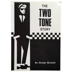 George Marshall, the Two-Tone Story, 1993