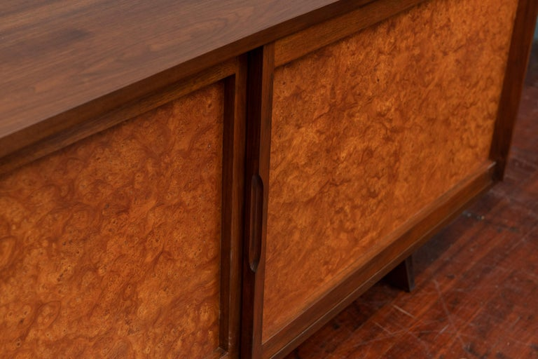 George Nakashima Origins Cabinet In Good Condition For Sale In San Francisco, CA