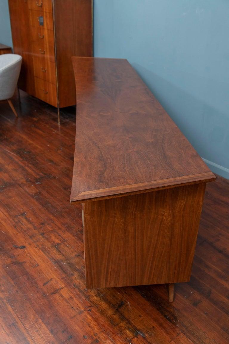 George Nakashima Origins Dresser for Widdicomb For Sale 6