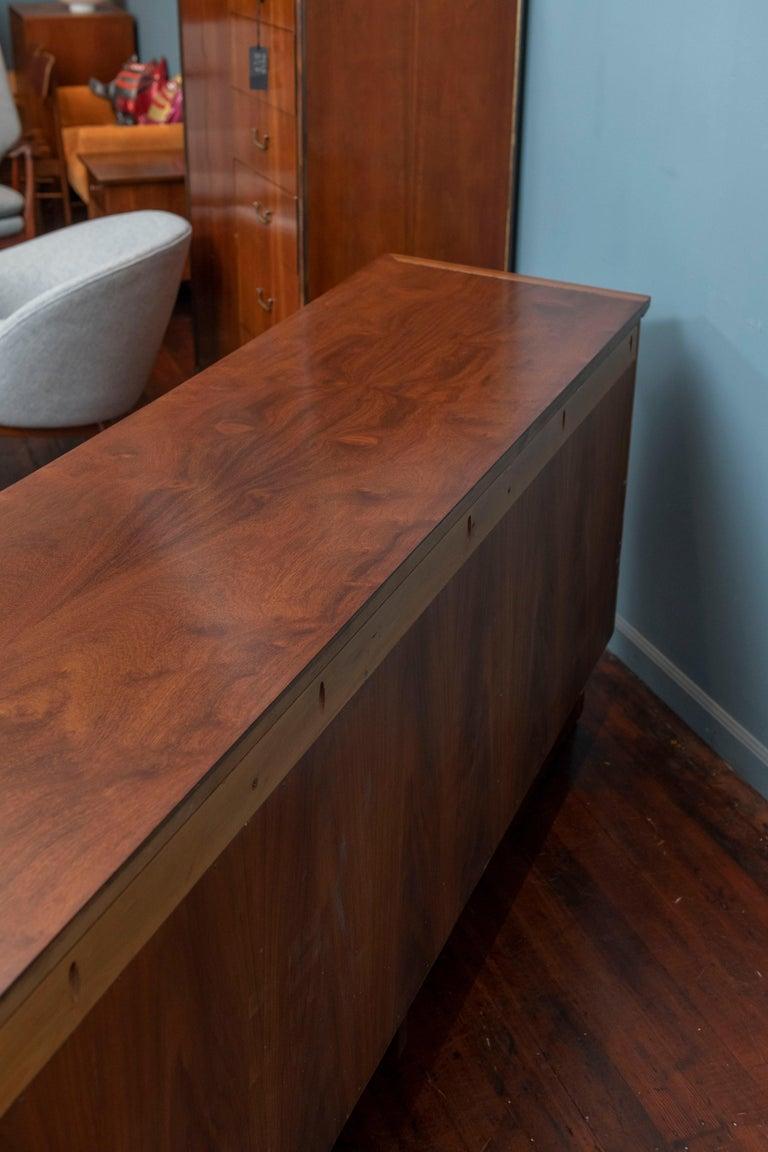 George Nakashima Origins Dresser for Widdicomb For Sale 7