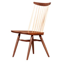 Geoge Nakashima Studio, New Chair, USA 2021