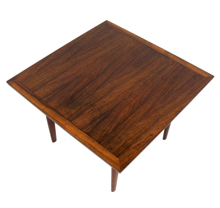 American George Nakashima Table For Sale