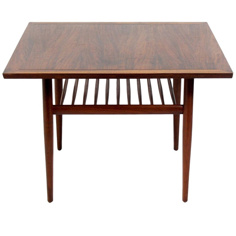 George Nakashima Table For Sale