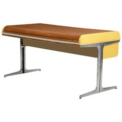 George Nelson Action Office Desk for Herman Miller