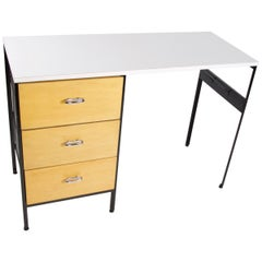 George Nelson Desk for Herman Miller