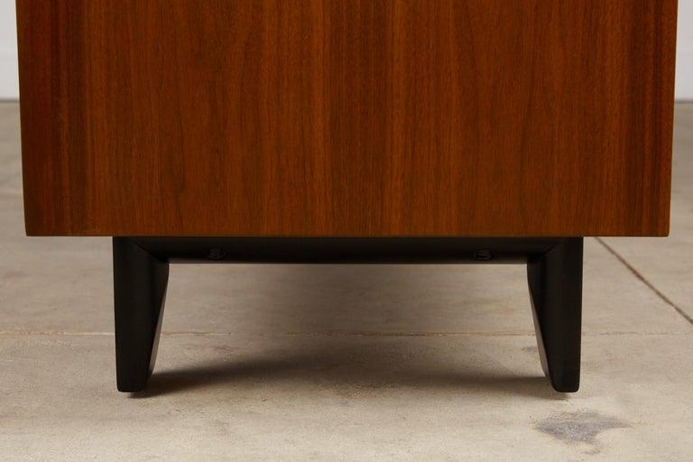 George Nelson for Herman Miller Dresser For Sale 8
