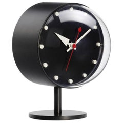 George Nelson Night Clock by Vitra