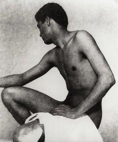 A.J. Ynocencio