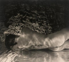 1940s Nude Photography